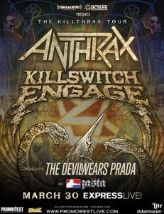 anthrax_ksecolsflyer