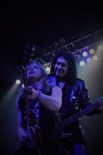 Sindust and Gene Simmons 190 (2)